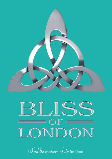 Welcome to Bliss of London