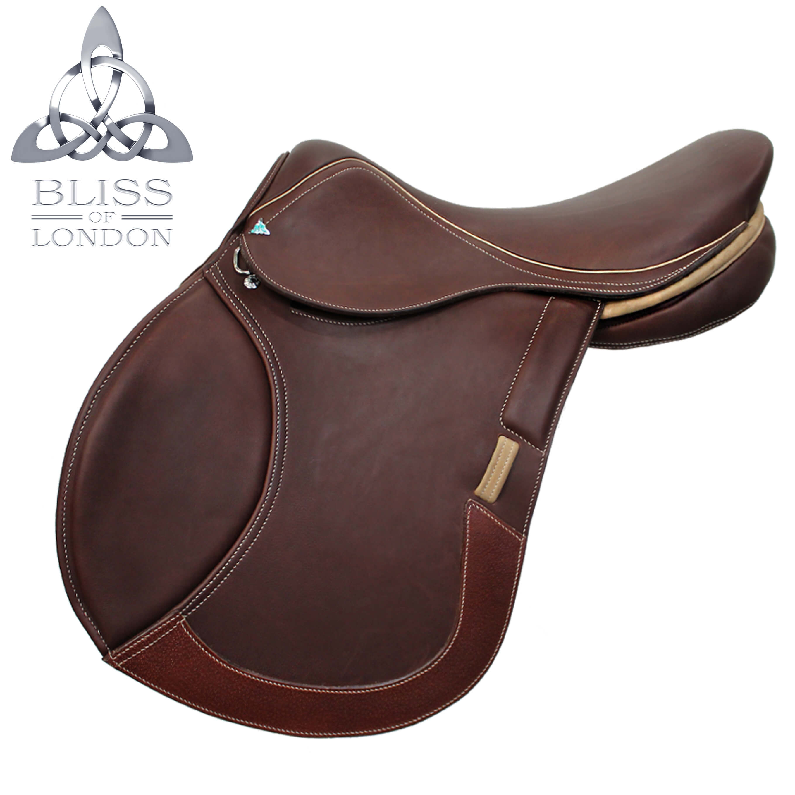 1A Product page 1 - sportiva jump side 571 Bliss Saddle Image Template2