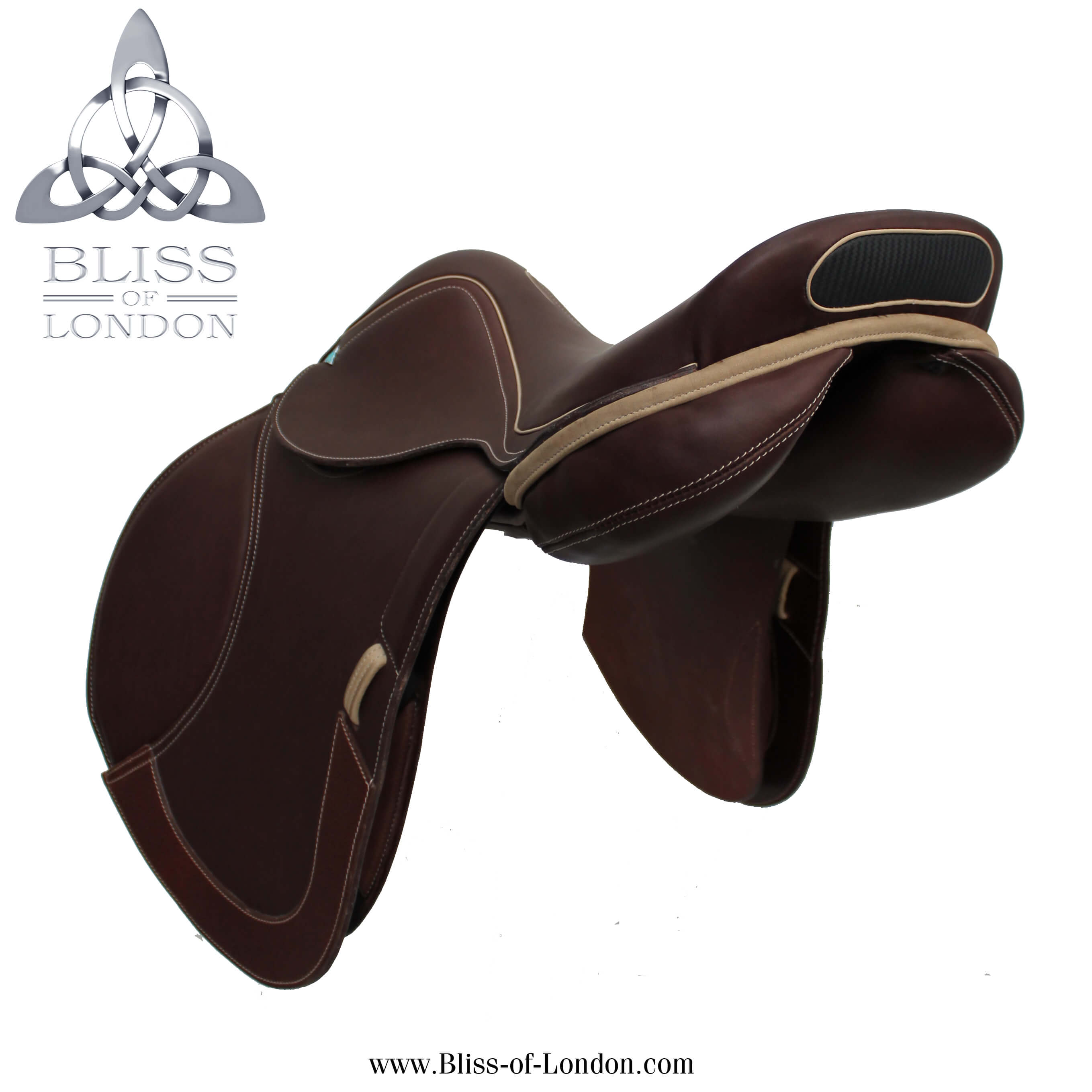 1AA Product page 1 - sportiva jump 34 571 Bliss Saddle Image Template2