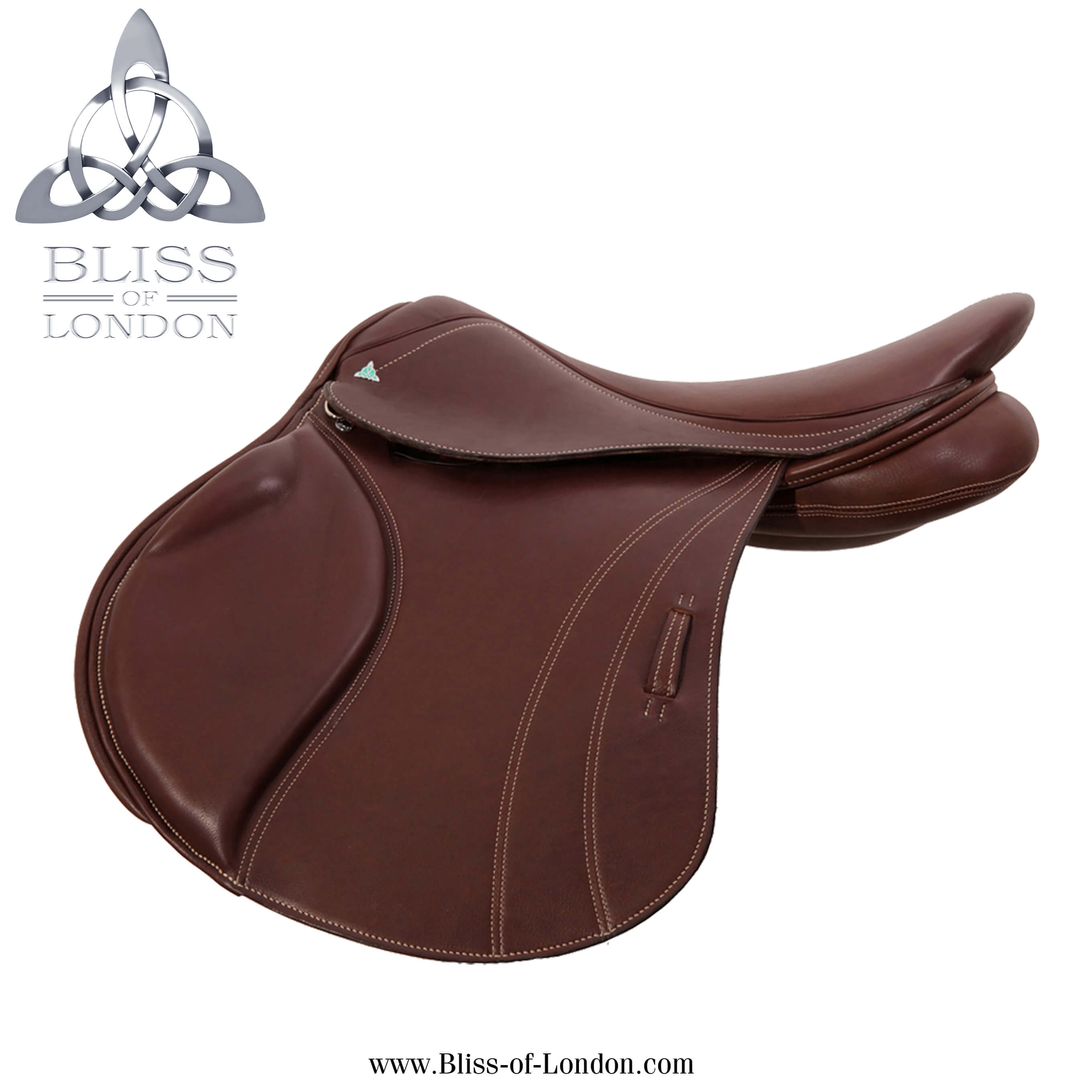 1 A Product page 1 - Liberty Eventer side shot