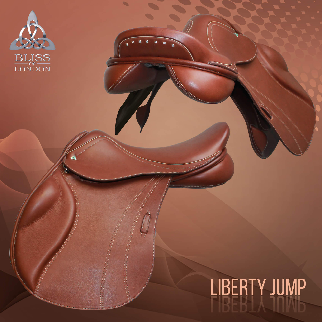 14210 liberty jump fb