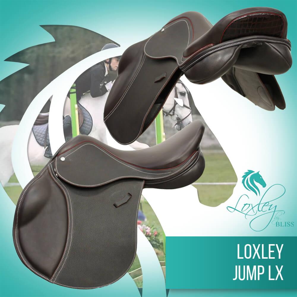 17063 Loxley Jump Lx