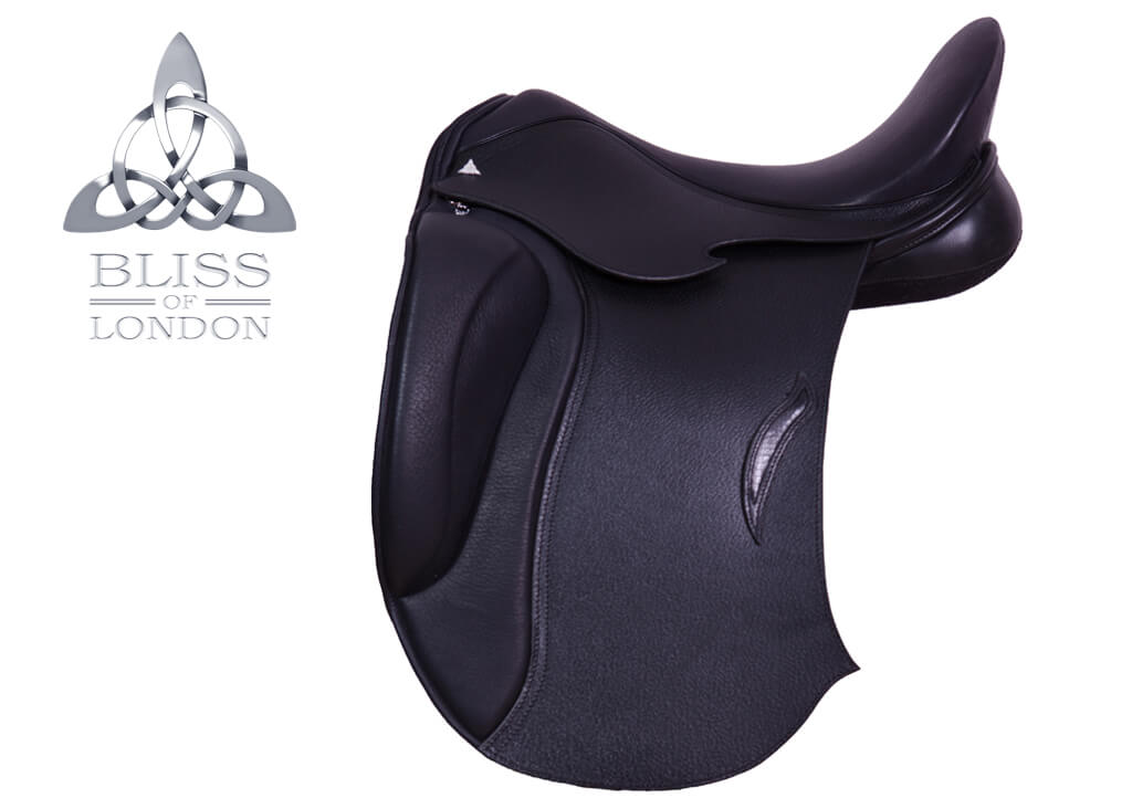 1A Product Page 1 - regency-dressage side