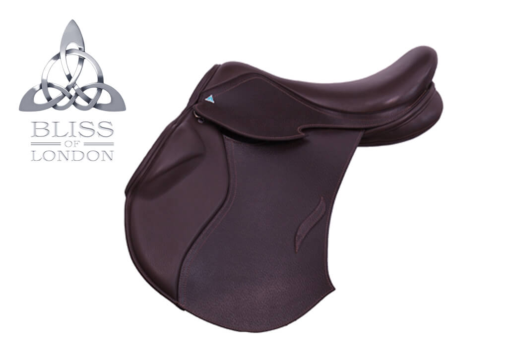 1AA Product Page 1 - bliss-of-london-regency-jump-brown-12067s1