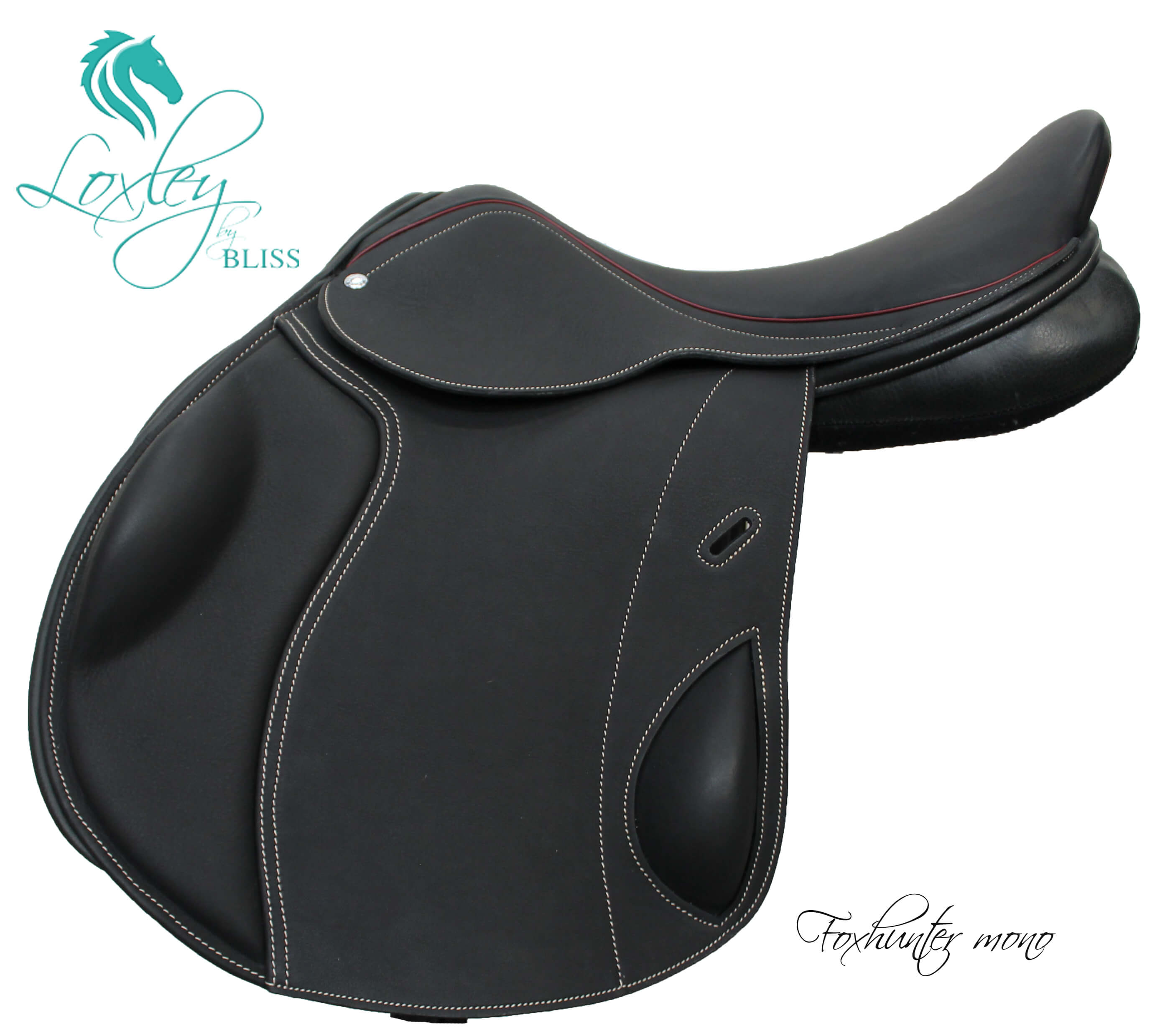 2 18085 Loxley Saddle Image Template