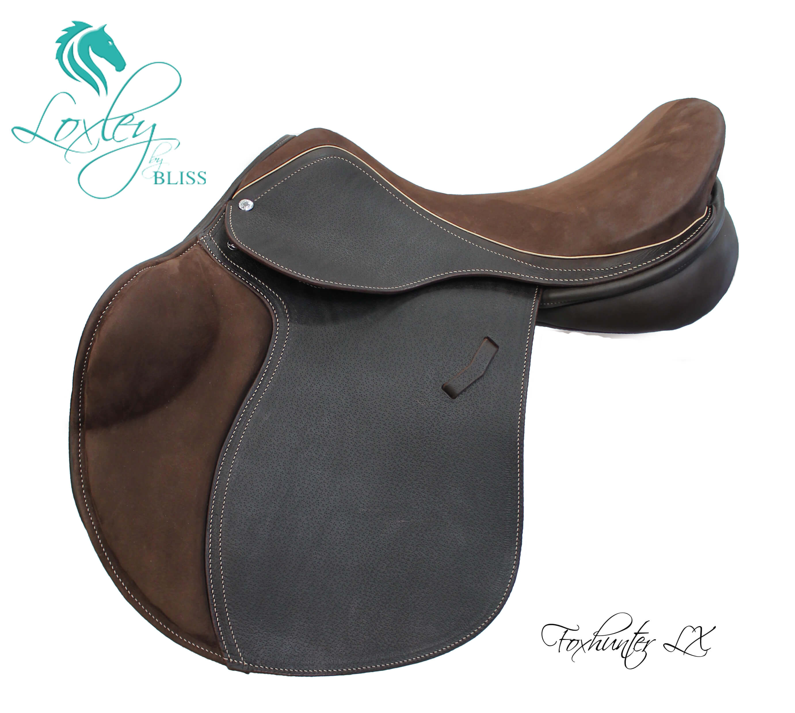 4 18289 Loxley Saddle Image Template