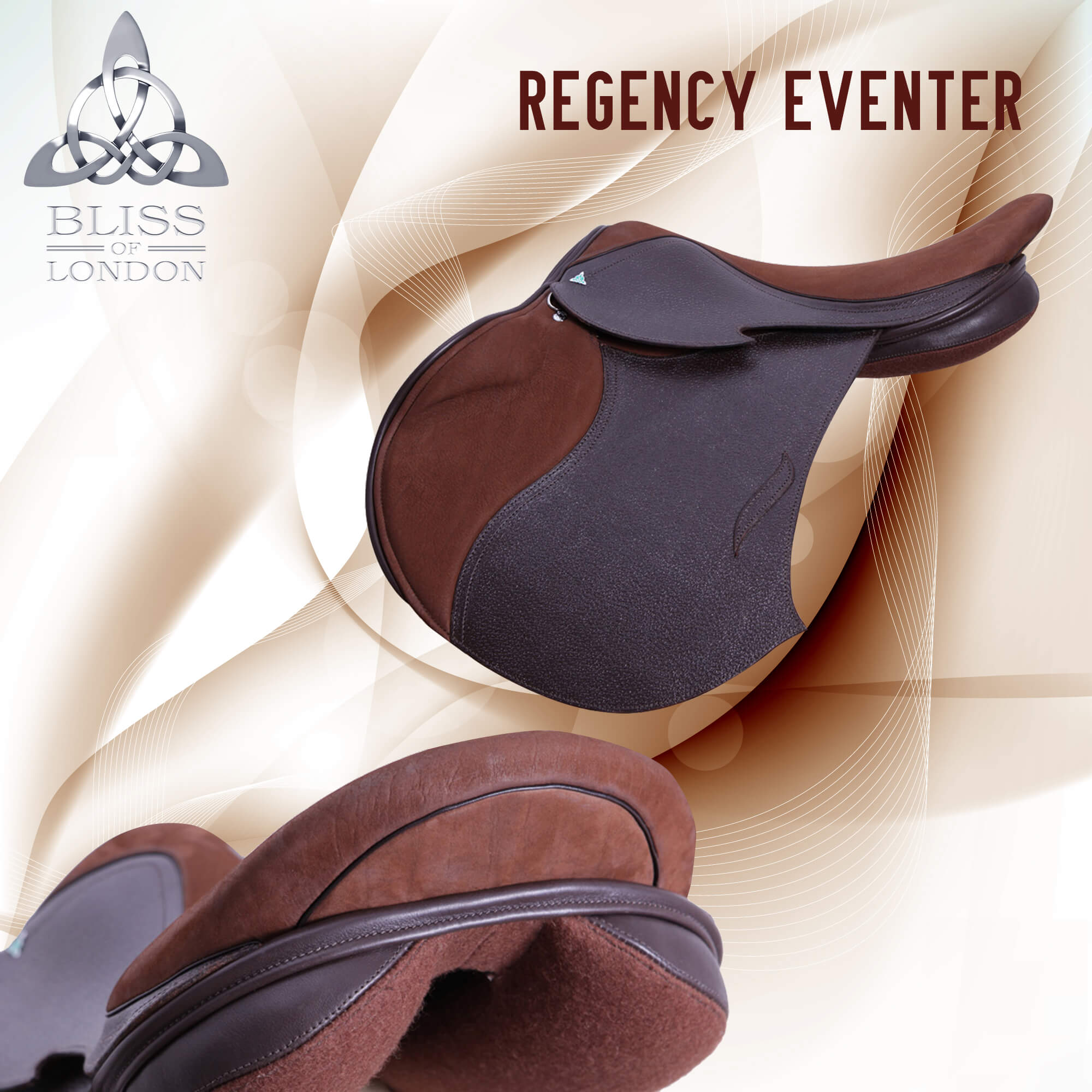 4 Bliss REGENCY EVENTER2