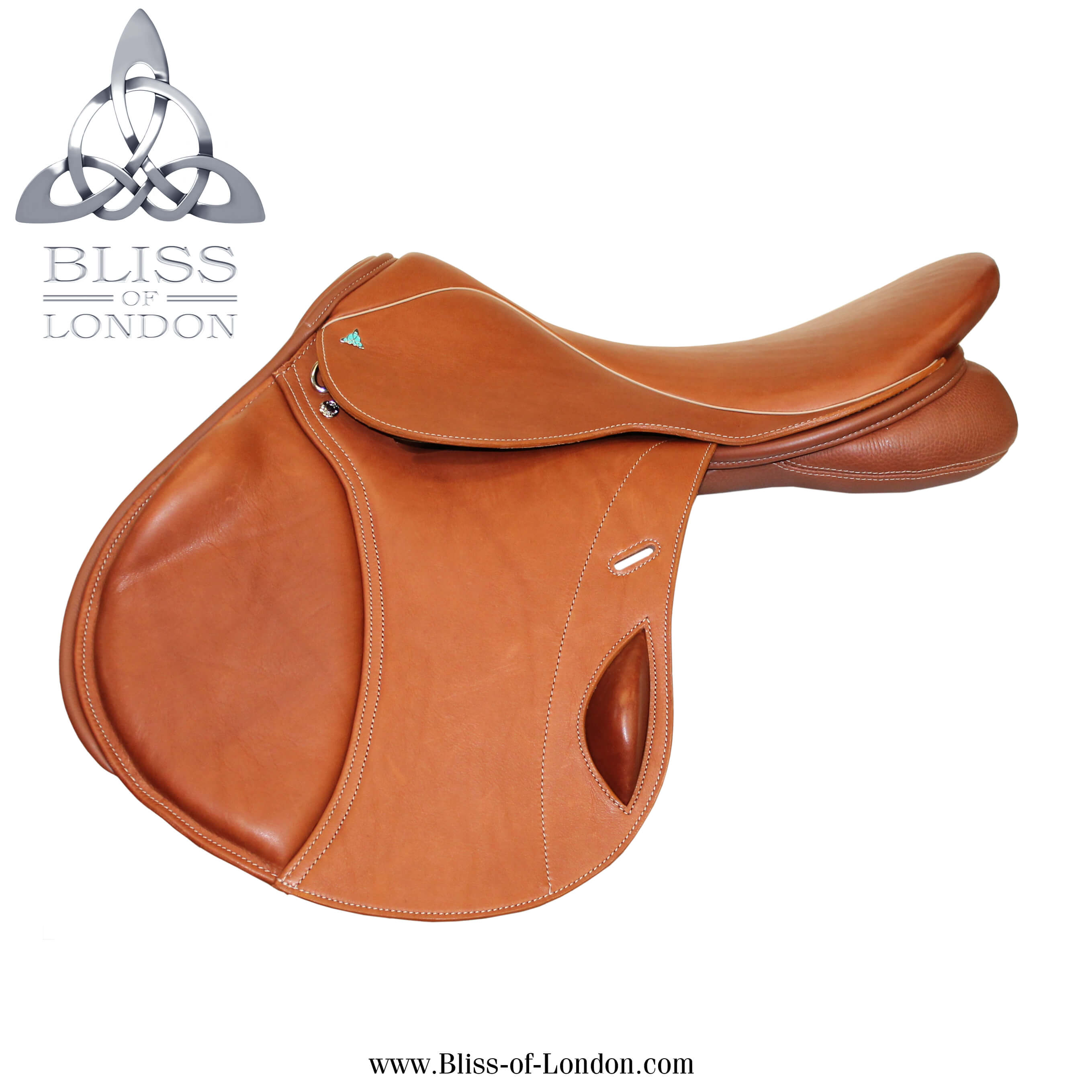 5 Bliss Liberty Eventer Cognac