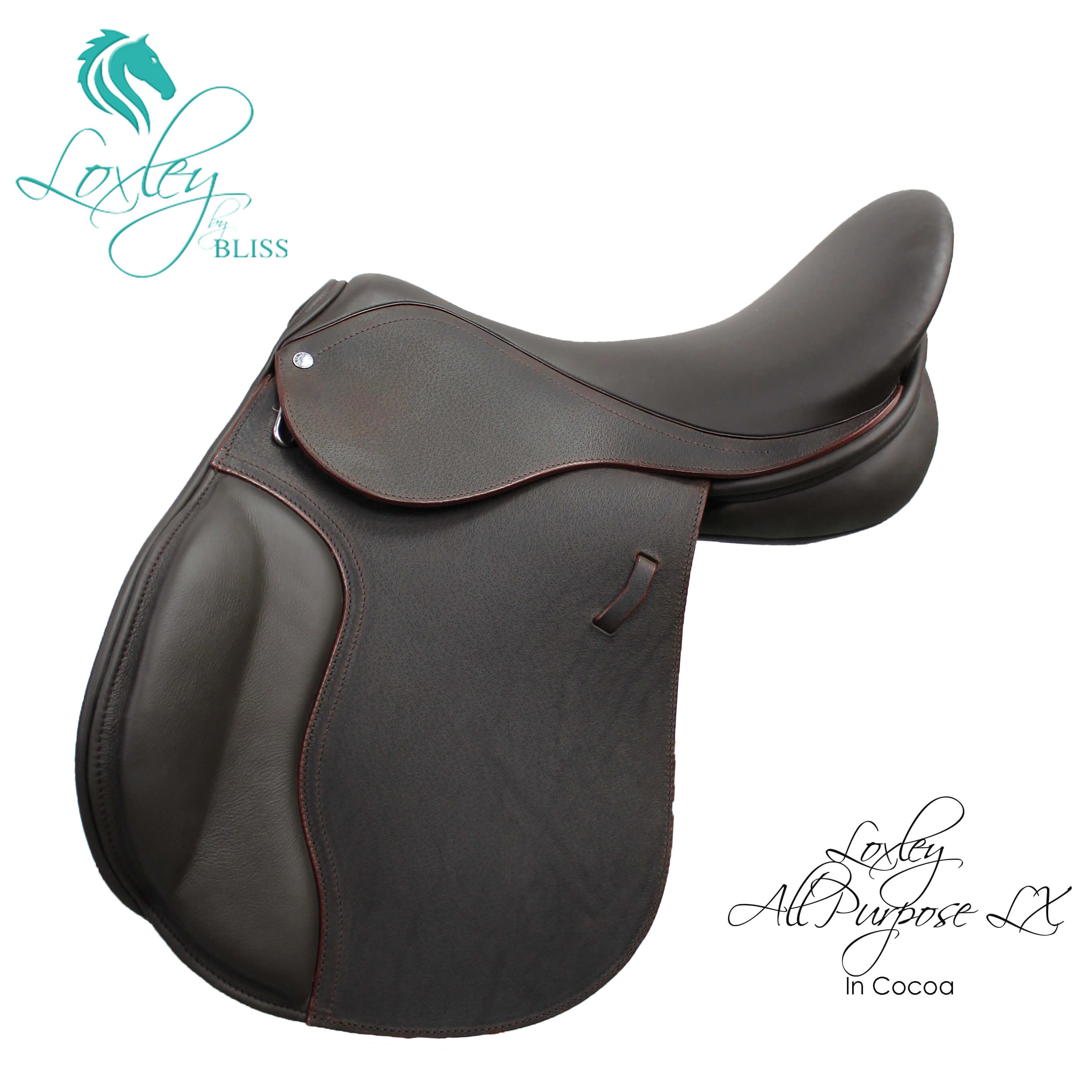 Loxley AP cocoa adjustable