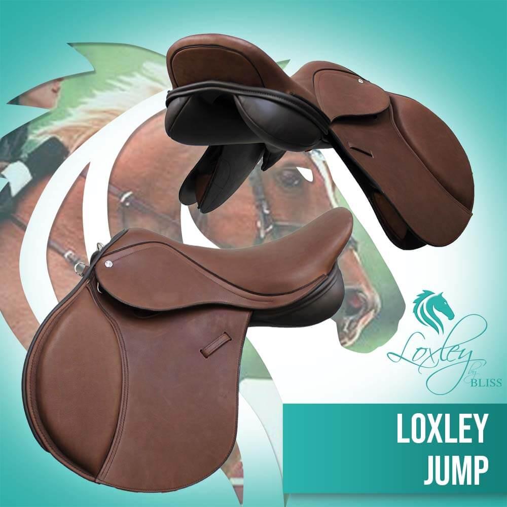 19217 - lox jump hide covered claret FB