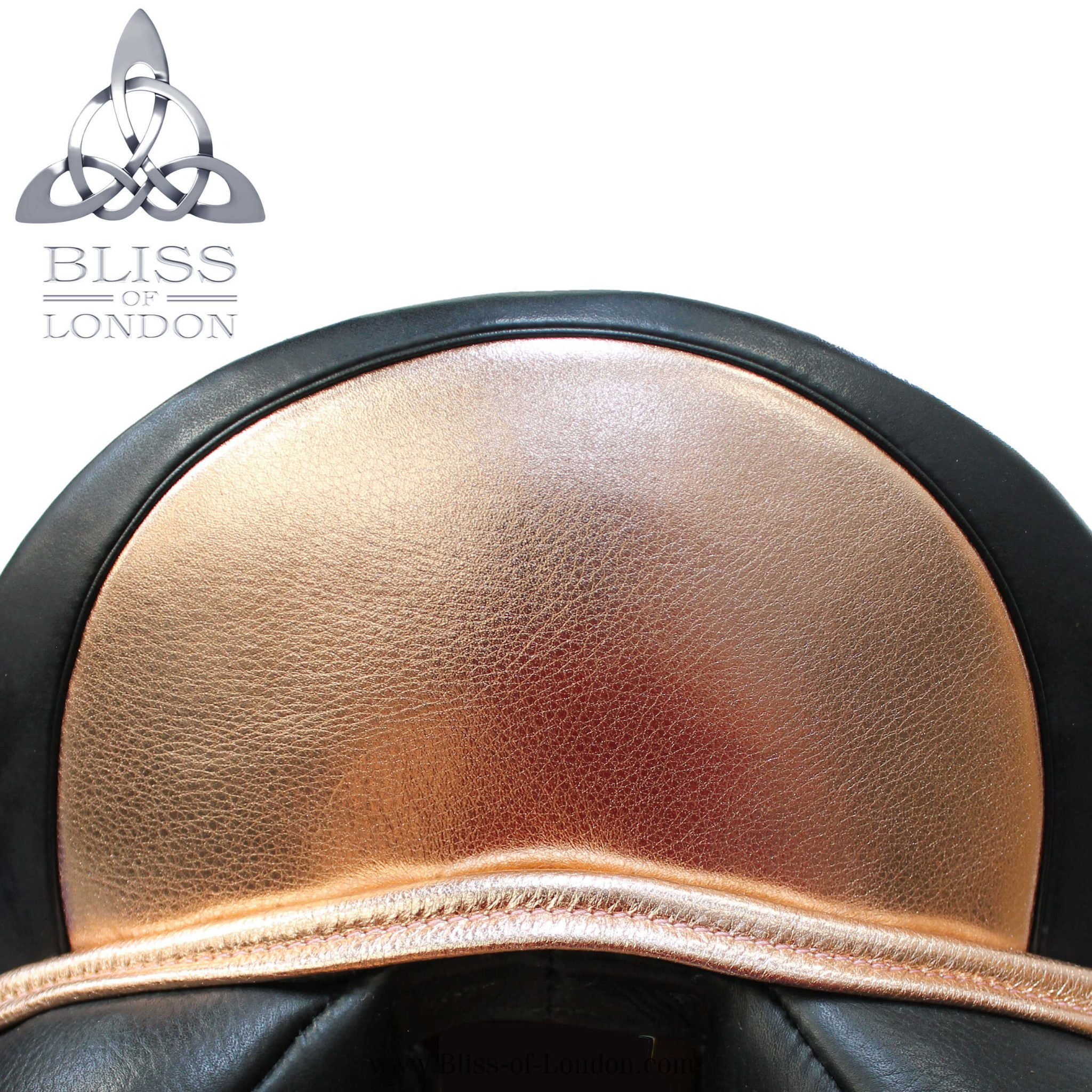 19325 - lox dr mono - rosegold centle