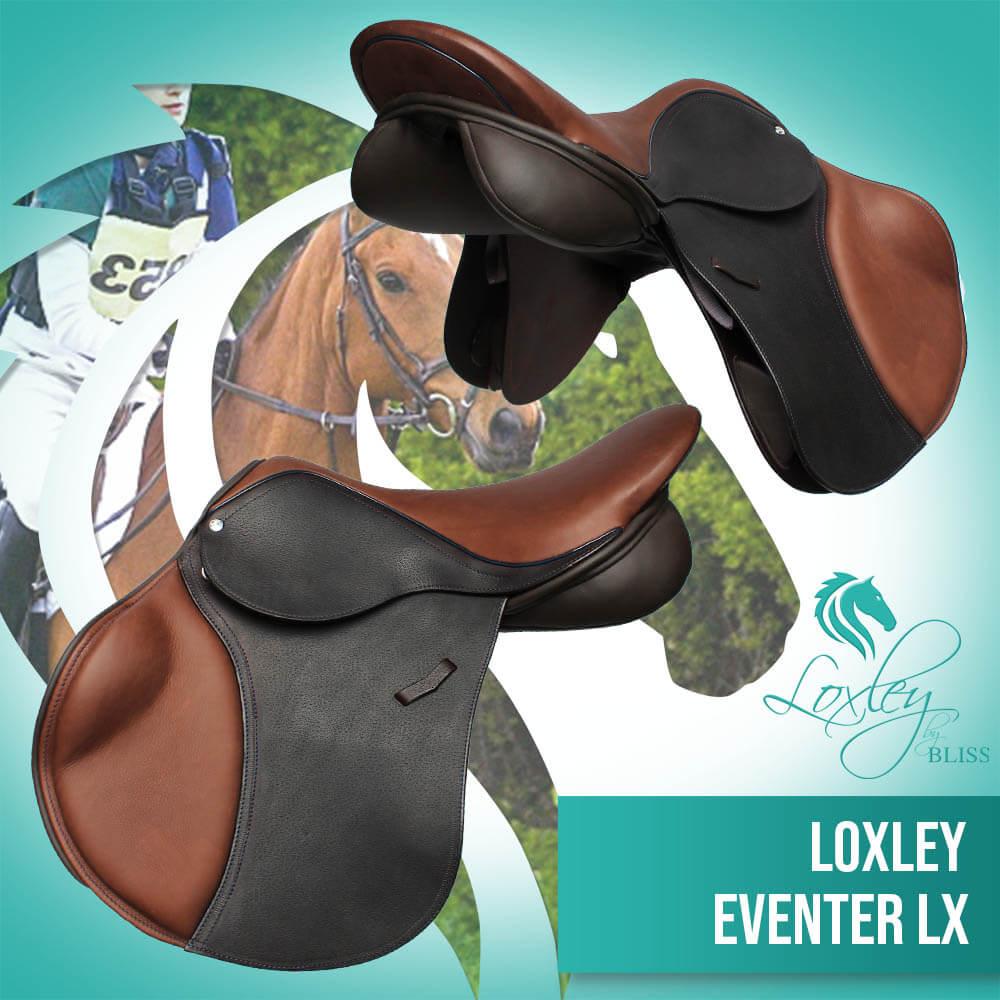 19405 - lox Ev LX claret cocoa blue FB